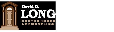 Long Custom Homes